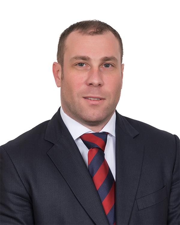 Tomislav Dumančić - Predsjednik