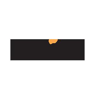 Applicon