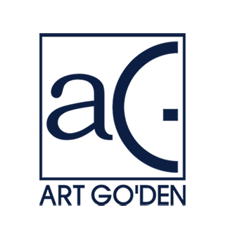ART Goden