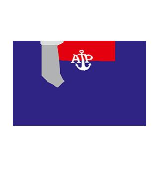 Atlantska plovidba