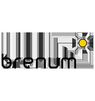 Brenum