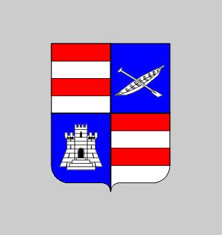 Županija Dubrovačko - neretvanska
