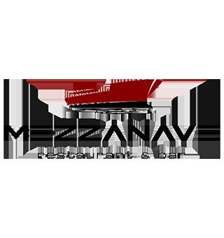 Mezzenave