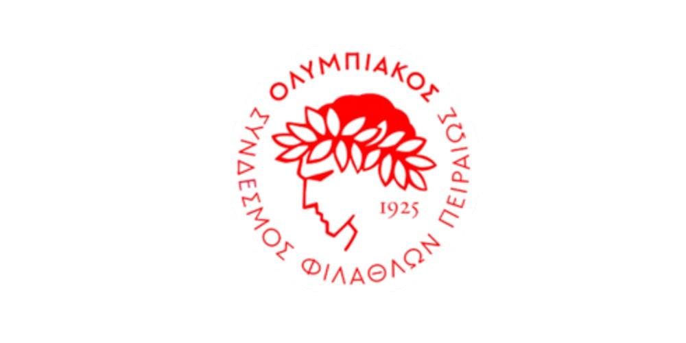 predstavljanje_olympiakos_naslovna