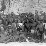 VK Jug povijest
