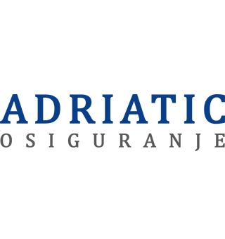 Adriatic osiguranje