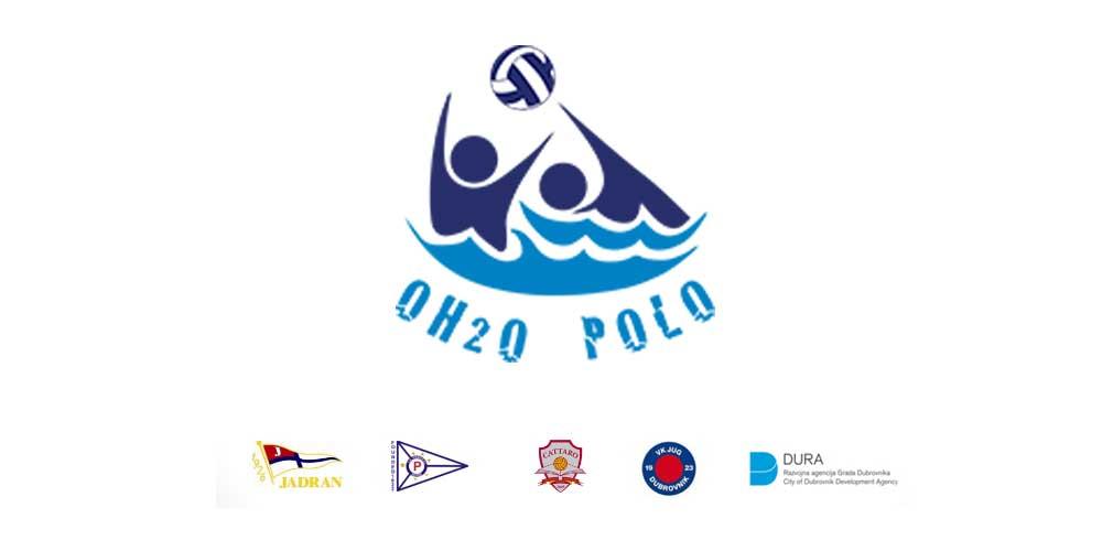 h2opolo_logo