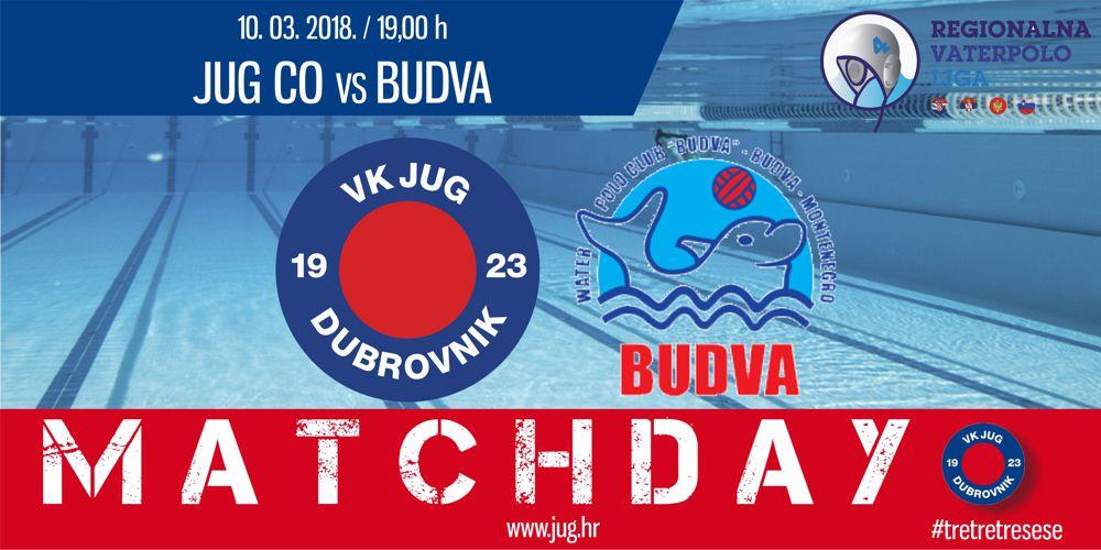 matchday-budva