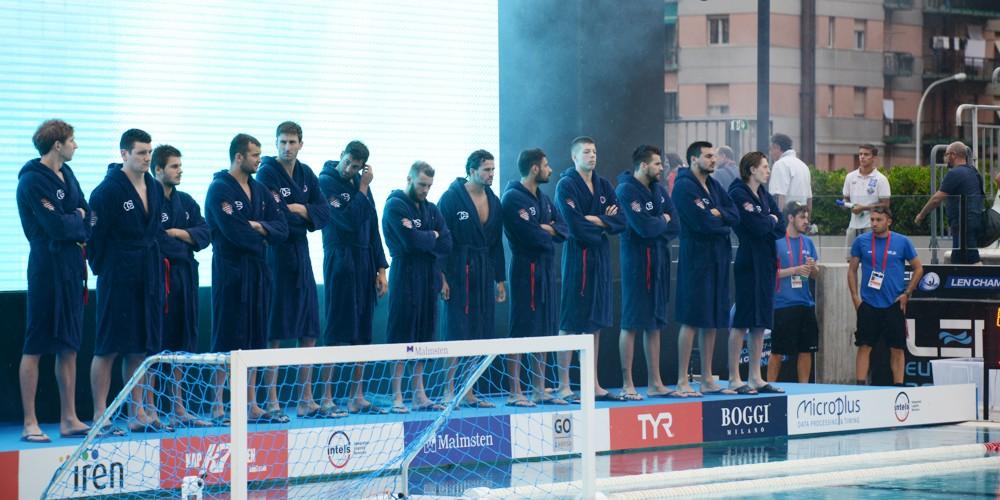 squadra-szolnok1