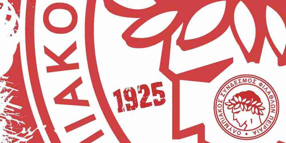 olympiacos-logo