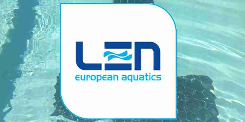 len-european-swimming-federation-700x500